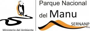 Logo-Parque-Nacional-del-Manu