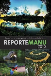 Reporte-Manu_portada